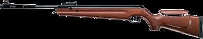 Винтовка Umarex Walther LGV Master