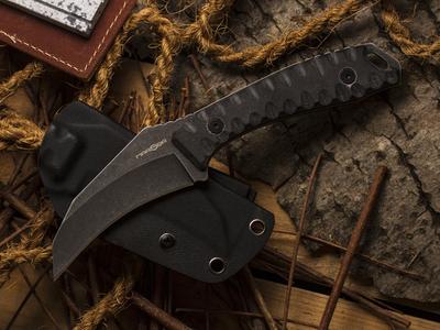 Нож Marser Jag-1