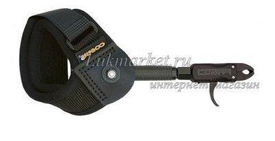 Релиз для блочного лука Cobra Bravo CT1
