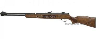 Винтовка Hatsan Torpedo 100X