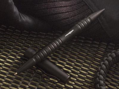 Ручка тактическая Marser Ast-2