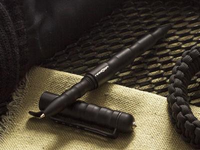 Ручка тактическая Marser Ast-1