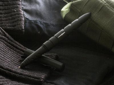 Ручка тактическая Marser Ast-3