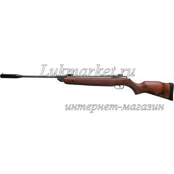 Винтовка GAMO Hunter 1250