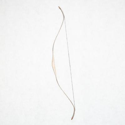 Лук традиционный Чумон