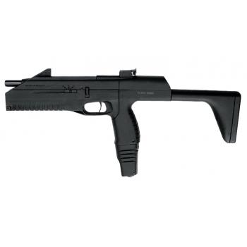 Пистолет Байкал МР-661КС-02 ДРОЗД