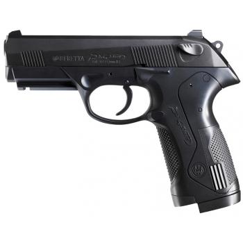Пистолет Umarex Beretta Px4 Storm