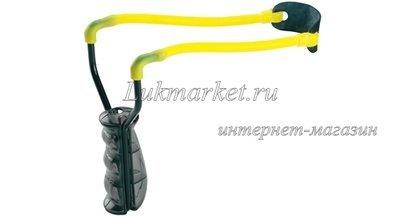 Рогатка T9 (большая, без упора)