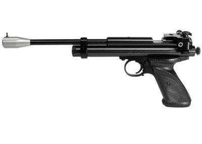 Пистолет Crosman 2300S