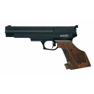 Пистолет GAMO Compact