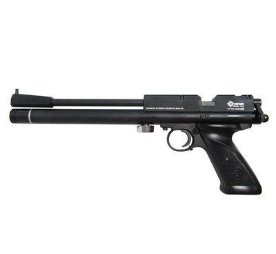 Пистолет Crosman 1701P
