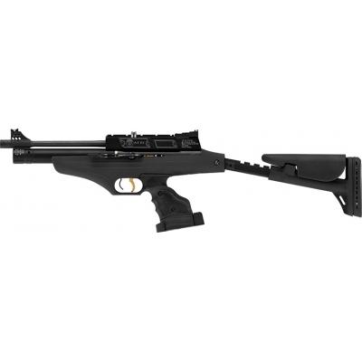 Пистолет Hatsan AT-P2