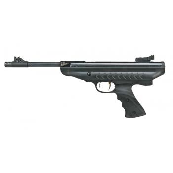 Пистолет Hatsan MOD 25 Supercharger