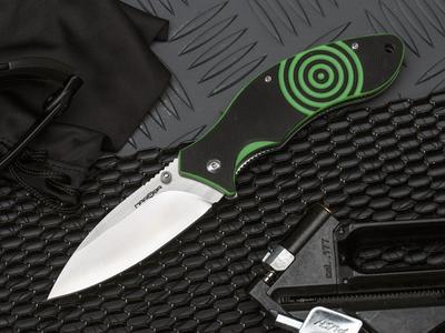 Нож Marser Str-24