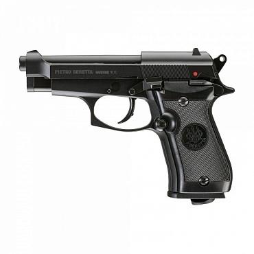 Пистолет Umarex Beretta M84 FS