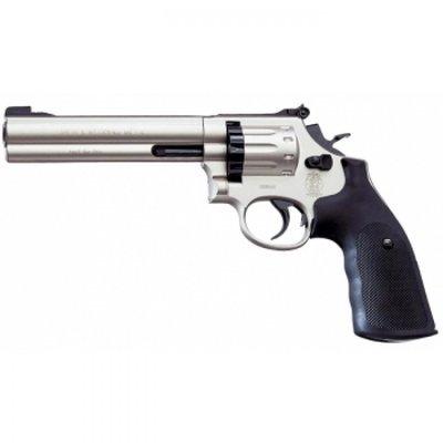 Револьвер Umarex S-W 686-6