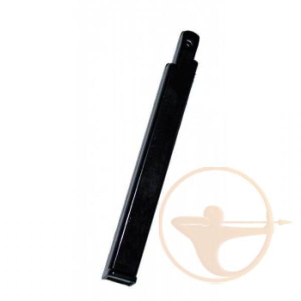 Магазин для пистолета Borner ПМ49 WC4-804 5