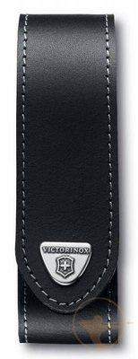 Чехол из нат.кожи Victorinox RANGER GRIP (4.0506.L)