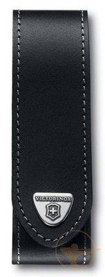 Чехол из нат.кожи Victorinox RANGER GRIP (4.0505.L)