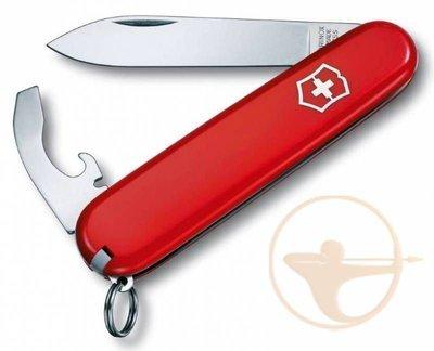 Нож перочинный Victorinox Bantam (0.2303)