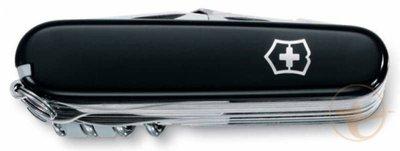 Нож перочинный Victorinox SwissChamp (1.6795.3)