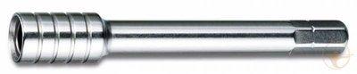 Удлиннитель Victorinox (3.0305) серебристый