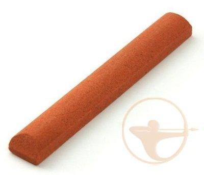 Точильный камень для ножей Victorinox Sharpening Stone (4.0567.32)