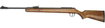 Винтовка Diana 350 Magnum Classic Compact