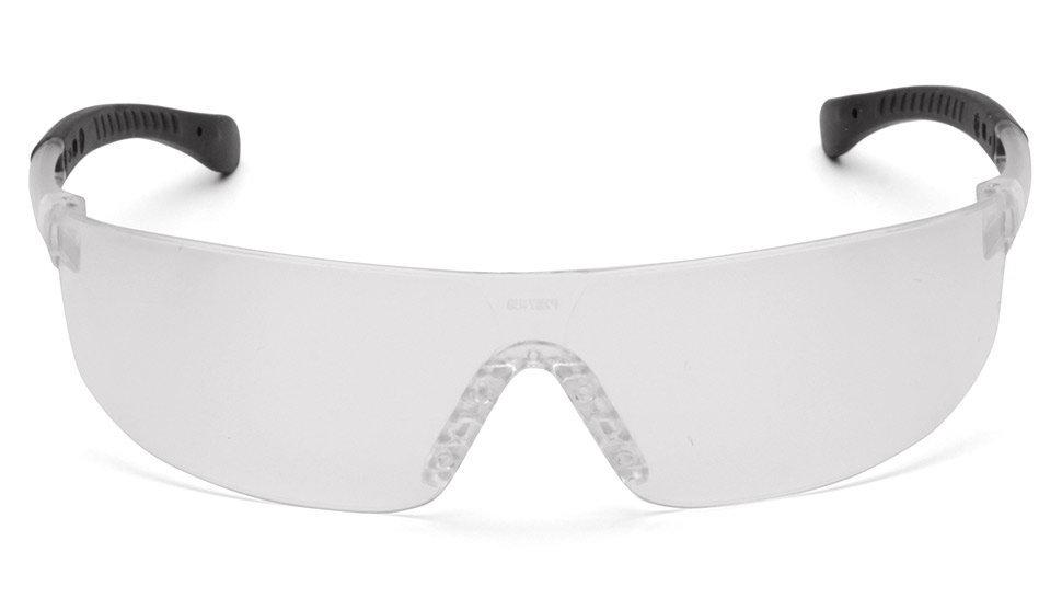 Очки Provoq S7210S