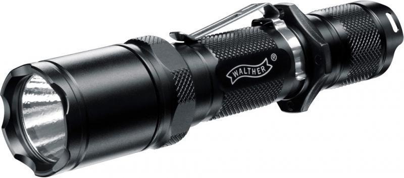 Фонарь Walther MGL 1000 X2 3.7043