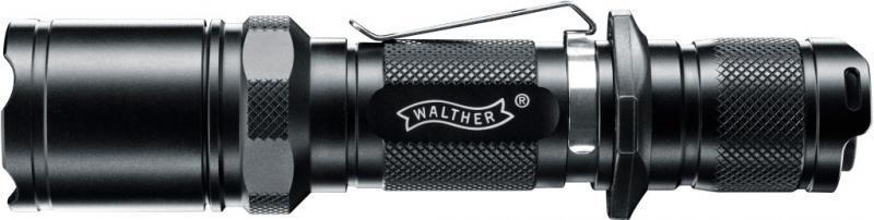 Фонарь Walther MGL 1000 X2