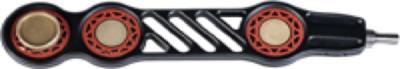 Стабилизатор для блочного лука Topoint TP615-8