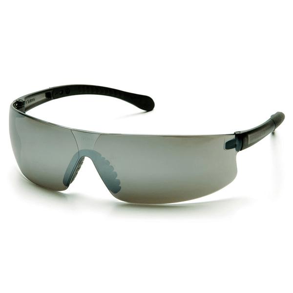 Очки Provoq S7270S S7270S