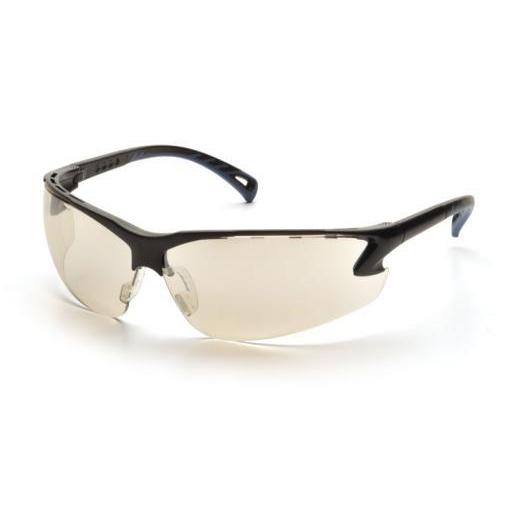 Очки Venture Gear (серые линзы)