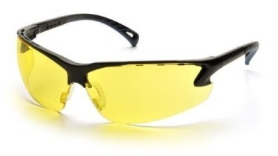 Очки Venture Gear (желтые линзы)