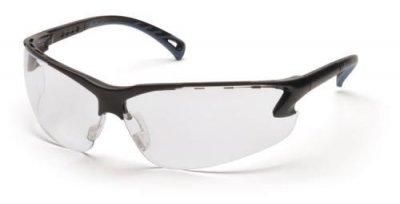 Очки Venture Gear (прозрачные линзы) RVGSB 5710D