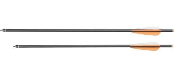 Стрела для арбалета Bowmaster Patriot (6 шт.)