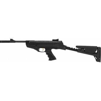 Пистолет Hatsan Mod 25 Super Tactical 00658