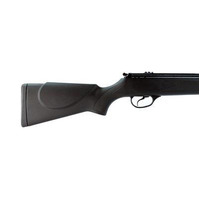 Приклад для винтовки Hatsan 33 (пластик)