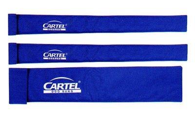 Чехол для лука Cartel 103