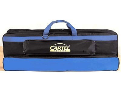 Чехол для лука Cartel Pro-Gold 701