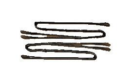 Набор тросов для лука MK-CB75