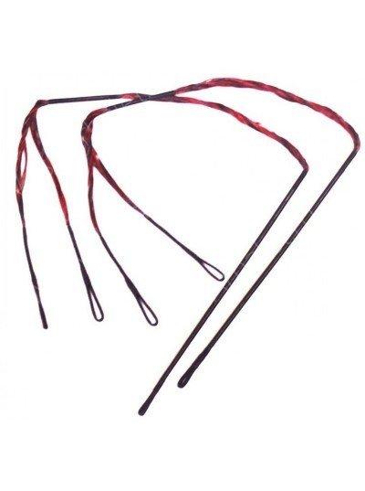 Набор тросов для арбалетов Penetrator и Stealth 01966