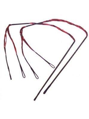 Набор тросов для арбалетов Penetrator и Stealth