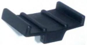 Отвод тросов для арбалета Penetrator