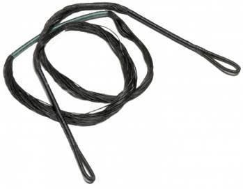 Тетива для арбалета MK-XB52 01971