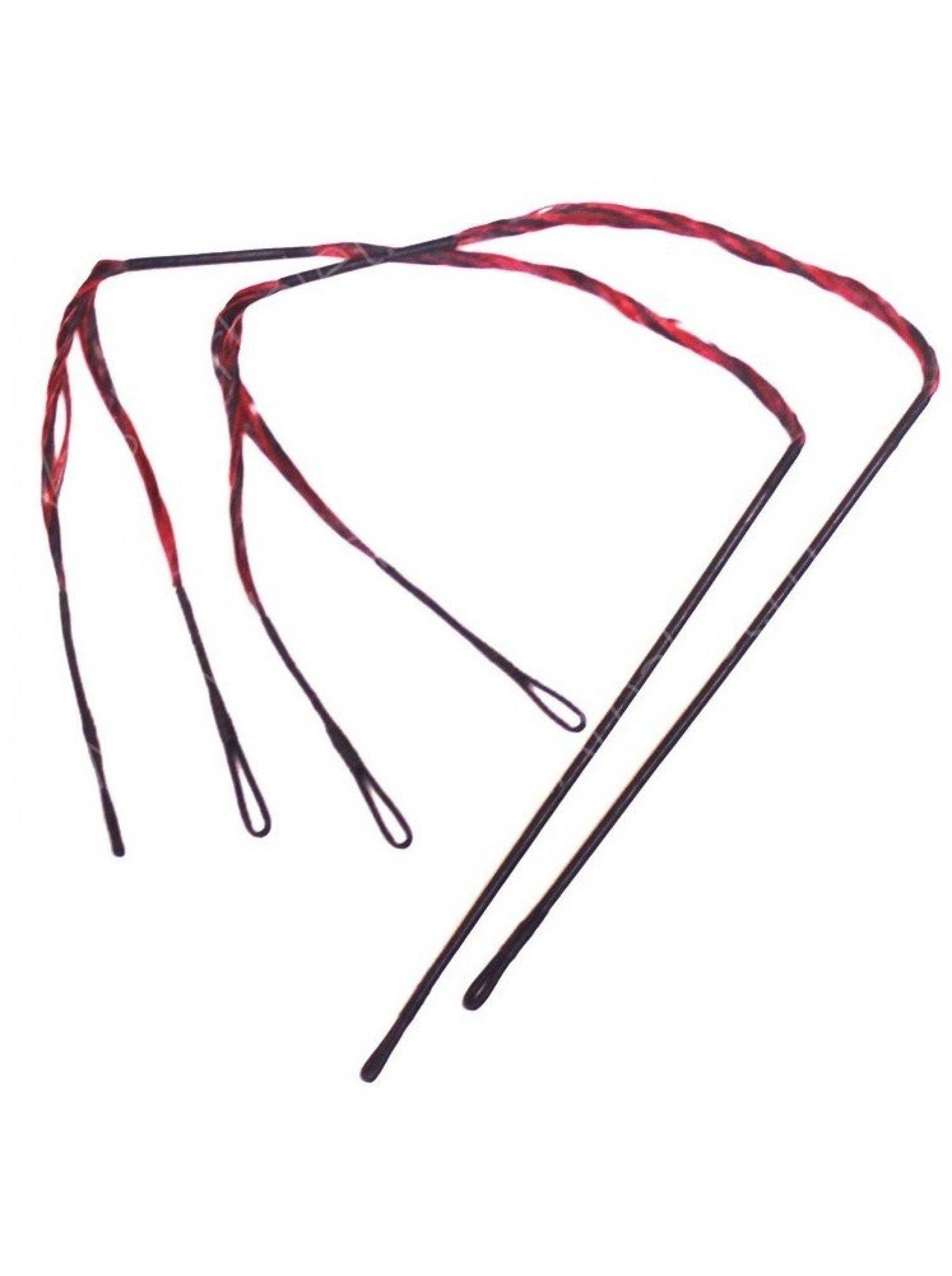 Набор тросов для арбалета MK-380 01978