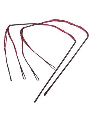 Набор тросов для арбалета MK-380