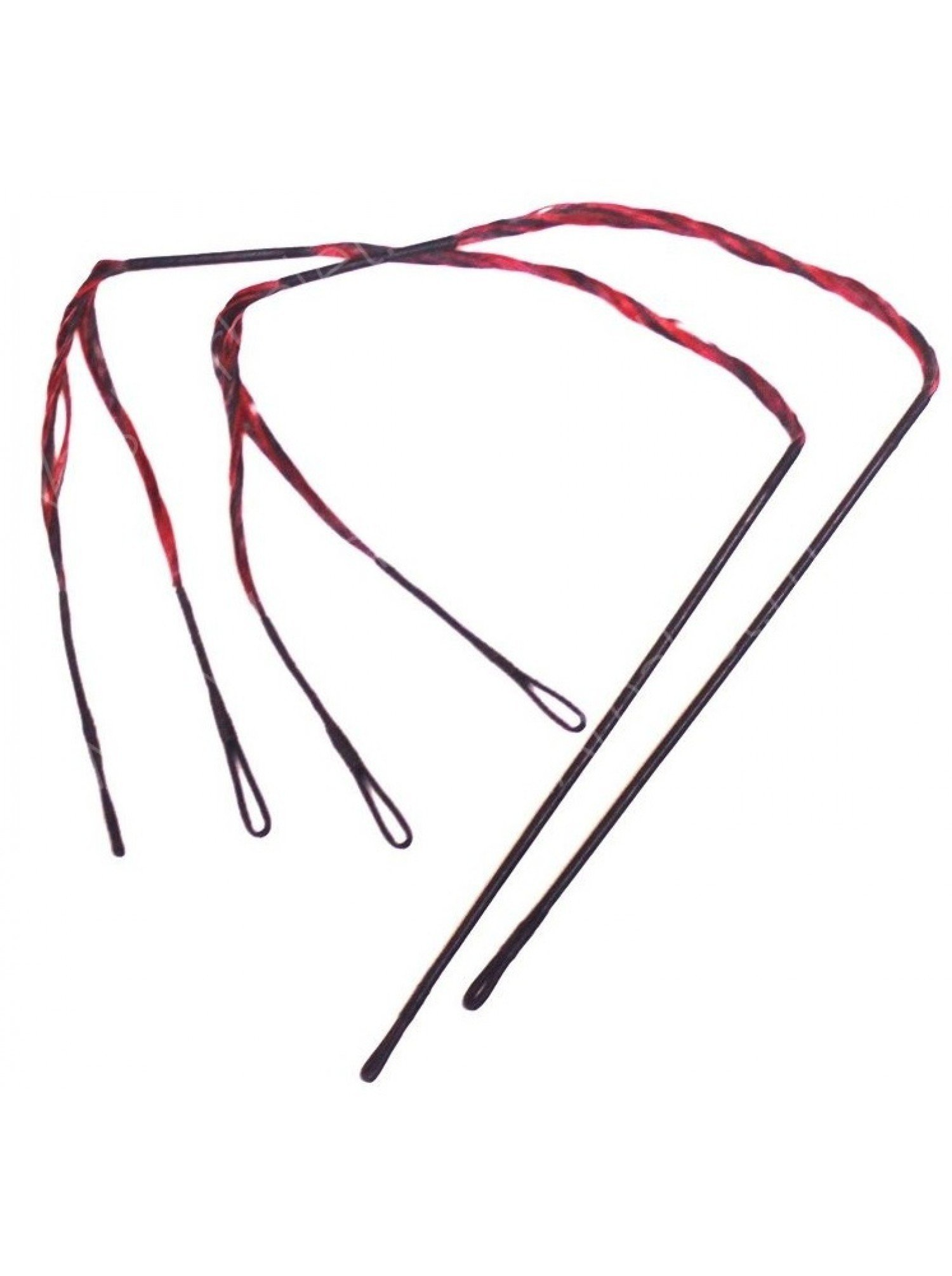 Набор тросов для арбалета MK-400 01979