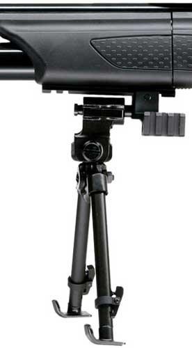 Винтовка Umarex Walther 1250 Dominator FT PCP